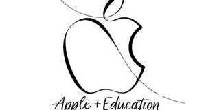 التفاصيل الكاملة لمؤتمر آبل التعليمي - آيباد جديد، تطبيقات جديدة، و أشياء أخرى!