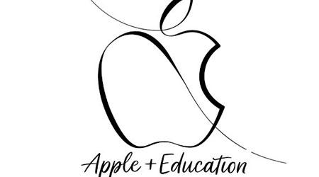 صورة التفاصيل الكاملة لمؤتمر آبل التعليمي – آيباد جديد، تطبيقات جديدة، و أشياء أخرى!