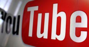 شرح تحميل فيديوهات اليوتيوب لمشاهدتها لاحقا على الأيفون !