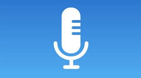 تخفيض كبير: ترجم الصور والكتابة مع Multi Translate Voice: Say It - وعشرة أكواد مجانية