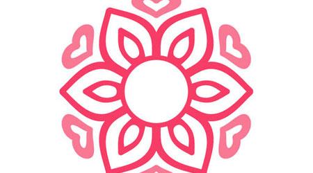Photo of للزوجات: تطبيق حاسبة الدورة الشهرية للاباضة – خدمة ذكية لحياة أفضل، مجانا !