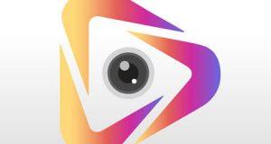 تطبيق مشغل انغامي فيديوهات - لتنزيل وتحويل الفيديو إلى MP3