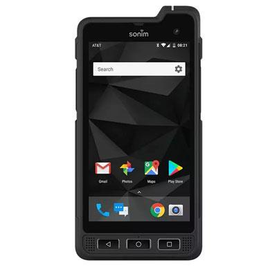تعرف على هاتف Sonim XP8 المقاوم للصدمات بمزايا جيدة