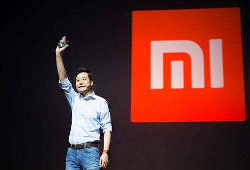 شاومي تسعي لبيع 100 مليون هاتف في 2018!