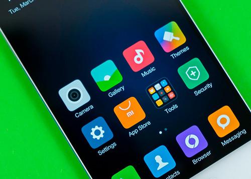 ثلاثة أسباب مهمة وراء نجاح هواتف شركة شاومي الصينية !