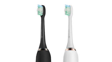 Photo of عرض خاص – فرشاة أسنان كهربائية مميزة لتنظيف و تبييض الأسنان!