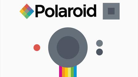 صورة تطبيقات الأسبوع للأيفون والأيباد – باقة شاملة لكل شئ مطلوب ومميز لجميع المستخدمين !