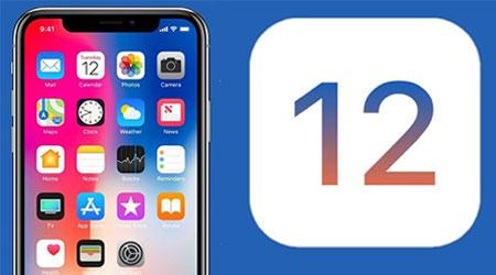 Photo of آيفون X – مزايا ننتظرها في iOS 12 القادم!