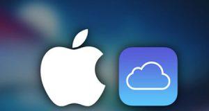كيف يمكن لآبل تحسين خدمة iCloud مع نظام iOS 12 ؟!
