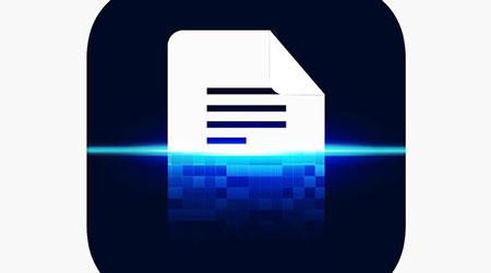 تطبيق +Document Scanner المميز - ماسح ضوئي احترافي للملفات و المستندات!
