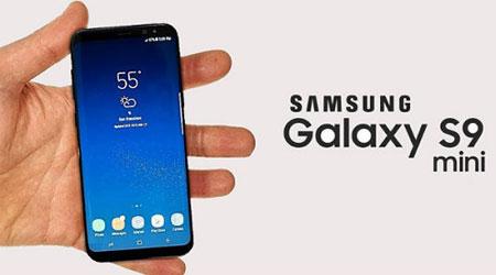 صورة رصد هاتف جالكسي S9 Mini بمعالج سناب دراجون 660 و 4 جيجا رام