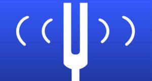 تطبيقات الأسبوع للأيفون والأيباد - مجموعة رائعة تشمل كل شئ مفيد وتبحث عنه لجهازك !