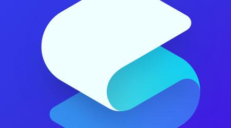 تطبيقات الأسبوع للأندرويد - باقة مميزة ومنوعة ستجدون من خلالها ما يلائمكم !