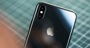سبعة أخطاء عليك تجنبها عند شراء هاتف جديد !