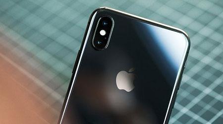 صورة سبعة أخطاء عليك تجنبها عند شراء هاتف جديد !