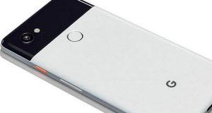 الهاتف القادم من جوجل سيحمل اسم جوجل بيكسل 3 !
