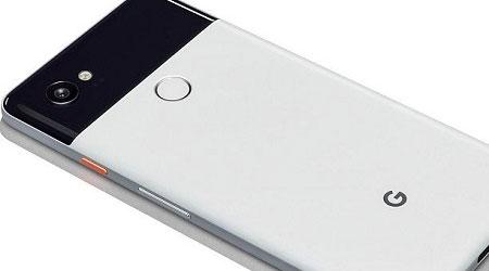 صورة الهاتف القادم من جوجل سيحمل اسم جوجل بيكسل 3 !