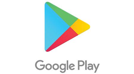 Photo of جوجل تجعل تاريخ تعديل المراجعات على متجر بلاي ستور ظاهرة للعامة!