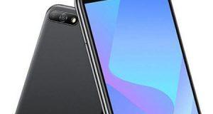 الإعلان رسمياً عن هاتف Huawei Y6 نسخة 2018 - المواصفات و السعر !
