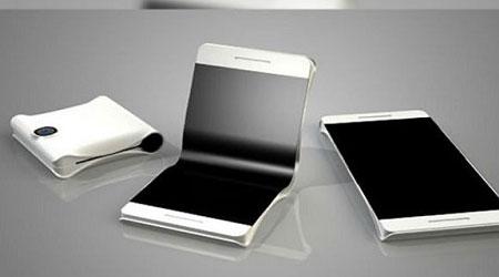 Photo of هواوي تخطط لإطلاق أول هاتف قابل للطي في نوفمبر!