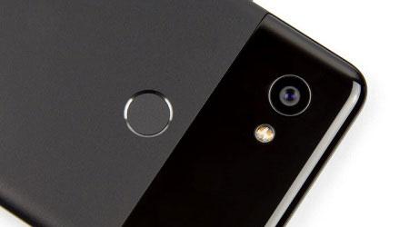 صورة جوجل تعمل على إطلاق هواتف بيكسل من الفئة المتوسطة قريباً