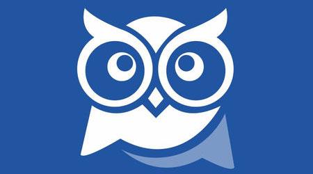 تطبيق Youz - أول شبكة اجتماعية سرية للحفاظ على خصوصيتك، للآيفون و الأندرويد!