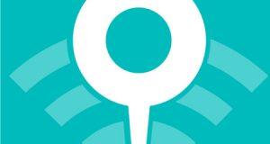 تطبيقات الأسبوع للأندرويد - باقة من أحدث التطبيقات اليومية المتنوعة!