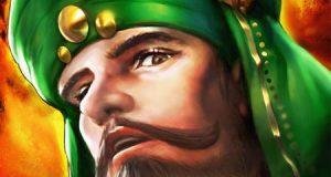 إمبراطورية العرب 2 - ملوك الصحراء - لعبة حربية ملحمية ذات جودة عالية بنمط العربي، تحديثات جديدة!
