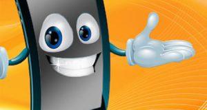 تطبيق Fun Phone Call - IntCall لإجراء مكالمات وهمية طريفة و التلاعب بأصدقائك!