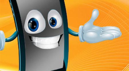Photo of تطبيق Fun Phone Call – IntCall لعمل مكالمات وهمية وتغيير الصوت والرقم والتلاعب بأصدقائك!