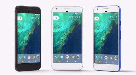 وفق الخطط الصينية - جوجل تنوي توفير هواتف من الفئة الرخيصة !