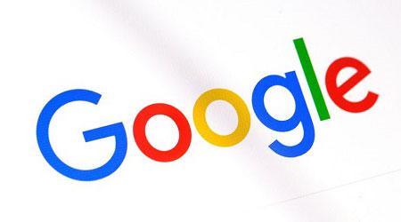 جوجل تنهي خدمة إختصار الروابط goo.gl !