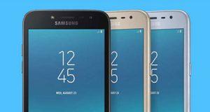 سامسونج قد تطلق هواتف رخيصة بنظام اندرويد GO