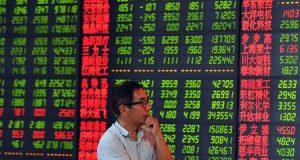 أوبو تسيطر على السوق الصينية في الربع الأول من 2018!