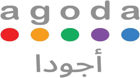 تعرفوا على أجودا Agoda أرخص تطبيق لحجز الفنادق وعرض خاص للجميع لا يفوت!