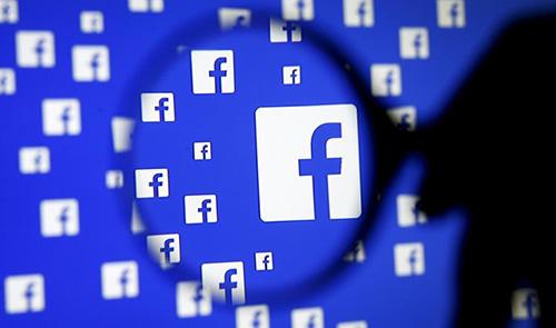 فيسبوك يعلن عن إيقاف 200 تطبيق للتحقيق بشأنها!