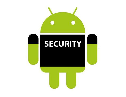 بأمر من جوجل: أجهزة الأندرويد ستحصل على التحديثات الأمنية بانتظام!