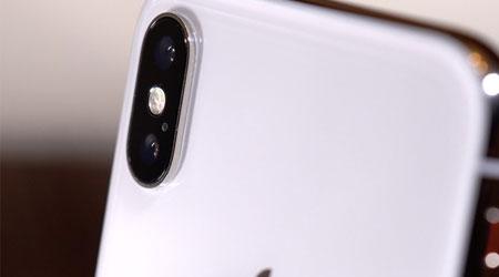 Photo of شكاوى بخصوص تعرض كاميرا آيفون X للكسر بدون سبب!