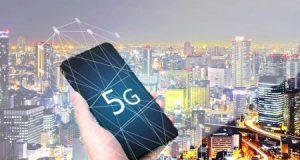 كوالكوم تصرح بإطلاق أجهزة تدعم تقنية الجيل الخامس 5G خلال هذا العام!