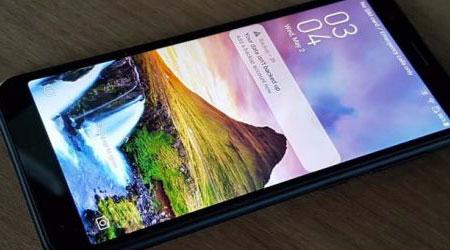 Photo of شركة آسوس تكشف عن ZenFone Live L1 ، أول هواتفها بنظام اندرويد Go