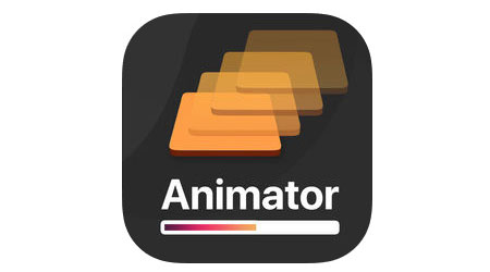 تطبيق Animator Studio المميز لإنشاء مقاطع فيديو مرحة و صناعة الأنيميشن! عرض مميز