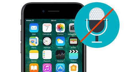 صورة تحديث iOS 11.3 – مشاكل جديدة تصيب ميكروفون هواتف آيفون 7 و آيفون 7 بلس!