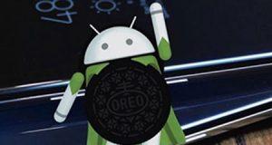 بدء وصول تحديث اندرويد Oreo لهواتف جالكسي إس 7 و إس 7 إيدج !