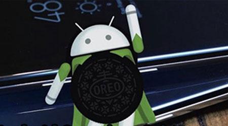 Photo of بدء وصول تحديث اندرويد Oreo لهواتف جالكسي إس 7 و إس 7 إيدج !