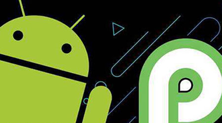 Photo of رسمياً – الإعلان عن نظام Android P ، و هذه أهم المزايا الجديدة !
