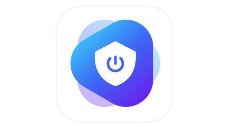 تطبيق Onion VPN لفك حظر المواقع و الخدمات المحجوبة و التصفح الآمن للإنترنت !