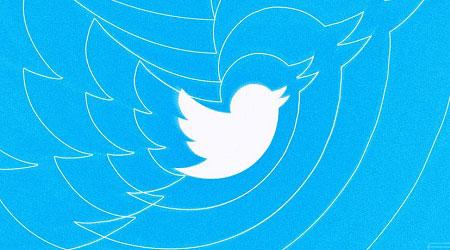 Photo of ثغرة أمنية في تويتر، قم بتأمين حسابك الآن!