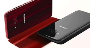 سامسونج قد تطلق هاتف جالكسي S8 Lite قريباً - التفاصيل الكاملة و الصور!