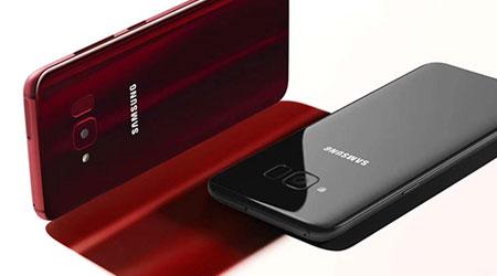 صورة سامسونج قد تطلق هاتف جالكسي S8 Lite قريباً – التفاصيل الكاملة و الصور!