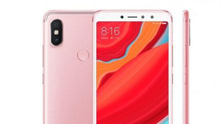 Photo of شاومي تطلق هاتف Xiaomi Redmi S2 بكاميرا مزدوجة وسعر يبدأ من 160 دولار!